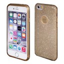 "BACK CASE ""BLINK""  iPhone 11 ( 6,1'' ) gold"
